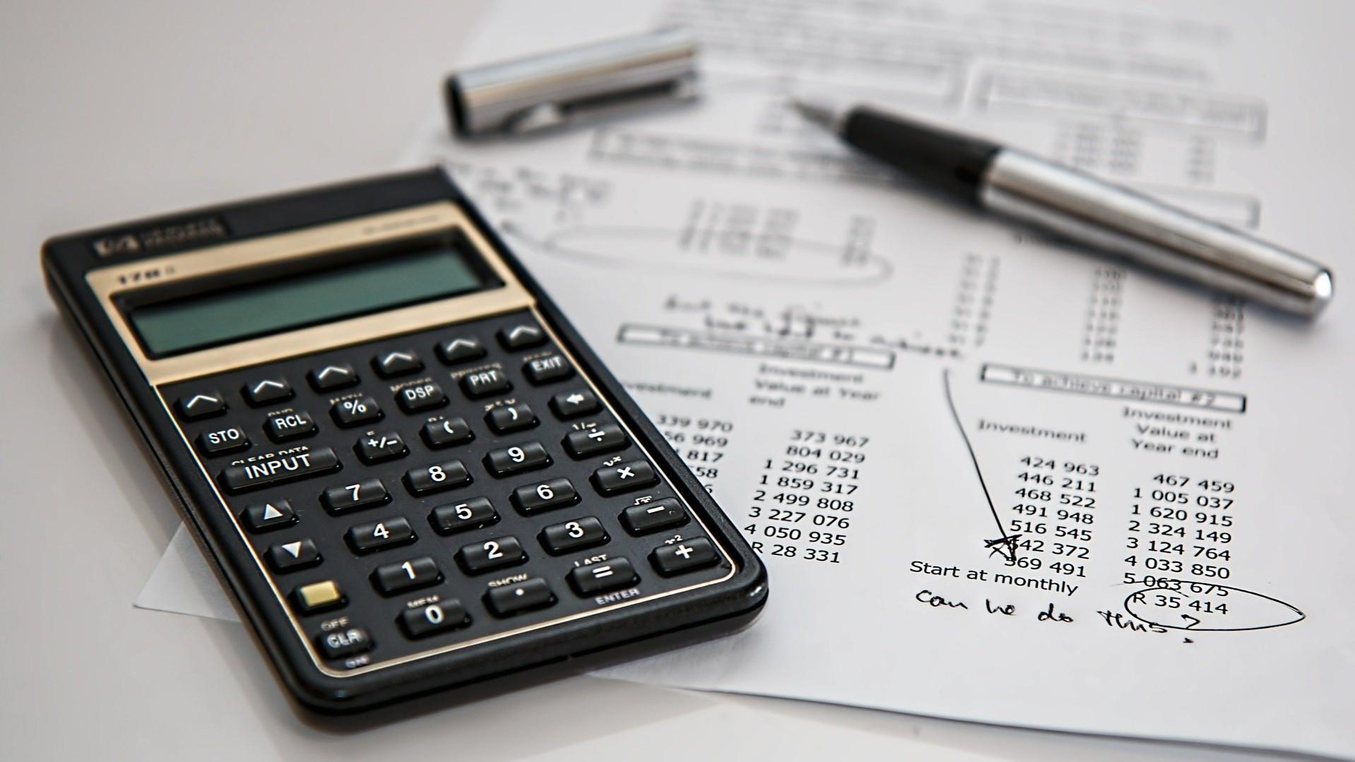 Cuatro razones por las cuales los negocios no deberían nunca más recurrir al papel