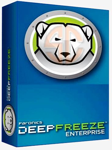 Stop Seeding Utorrent