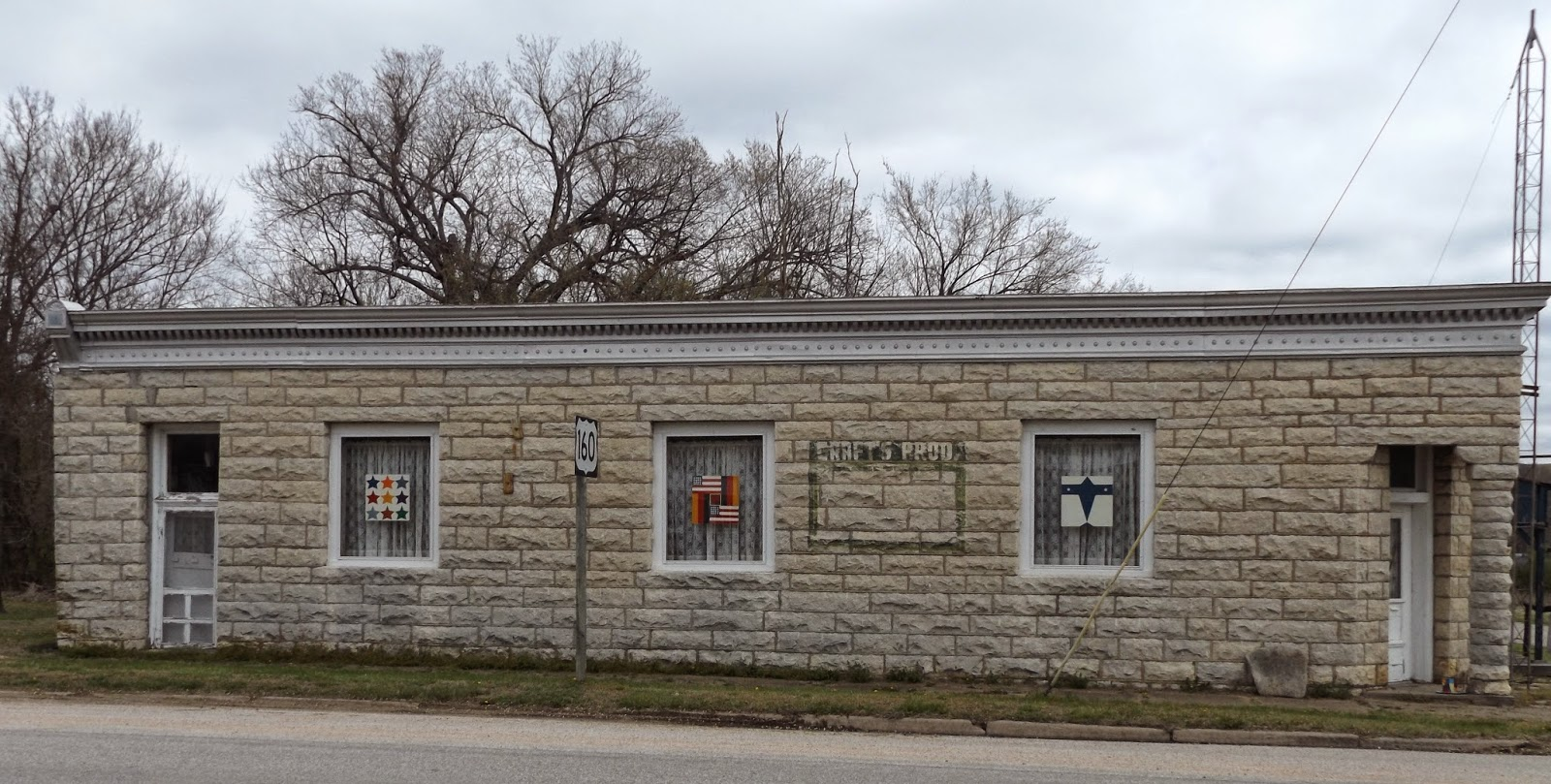 Kansas pottawatomie county fostoria - Cowley County