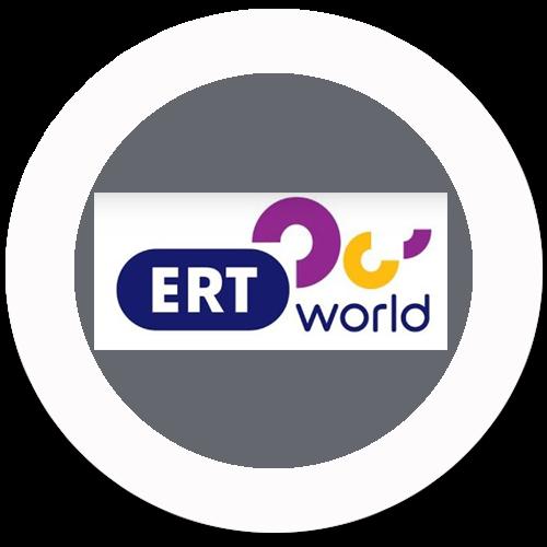 https://webtv.ert.gr/ertworld-live/