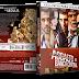 Capa DVD Assalto ao Banco Central (Oficial)