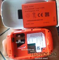 cara reset modem 4g smartfren