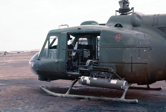1967+Vietnam+War+35mm+Slide++1.JPG