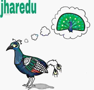 Download hindi inspirational stories