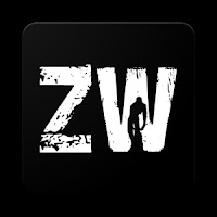 Zombie Watch - Zombie Survival v1.3.04 Free Download