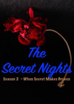 The Secret Nights (Season 2 - When Secret Makes Broken) by  Annika Harumy Pdf