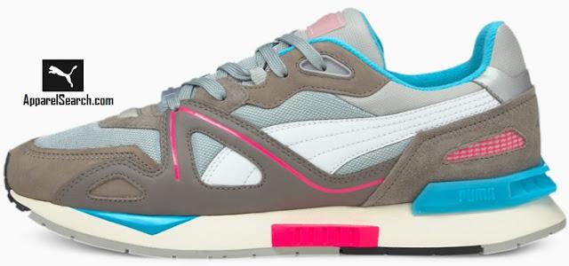 Mirage Mox Sneakers