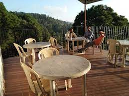 Shanti Home Stay Bilaspur Himachal Pradesh