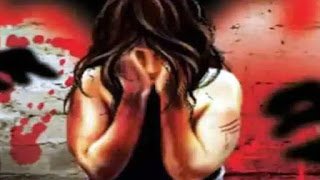 dalit-girl-rape-balia