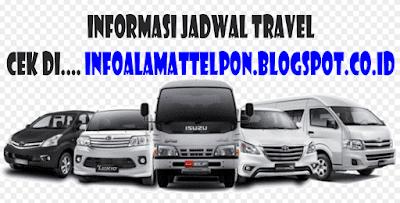 Jadwal Travel Dari Denpasar Menuju Surabaya
