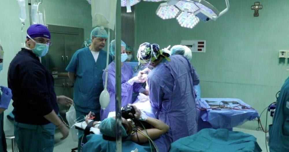Telecamera Nascosta Espone Medico : Alessandria post il blog di pier carlo lava: violenza in sala parto
