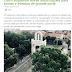 Preocupação com o crescimento da COVID-19, prefeitura de Caicó suspende autorização pra shows e eventos