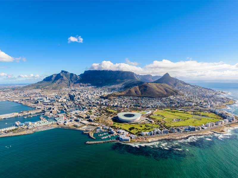 things to do in cape town,cape town,top 10 things to do in cape town,what to do in cape town,cape town things to do,cape town south africa,cape town travel,cape town travel guide,visit cape town,top things to do in cape town,top 3 things to do in cape town,where to go in cape town,top six things to do in cape town on a budget