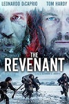 The Revenant netflix movies