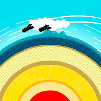 Planet Bomber Unlimited (Money - Diamond) MOD APK