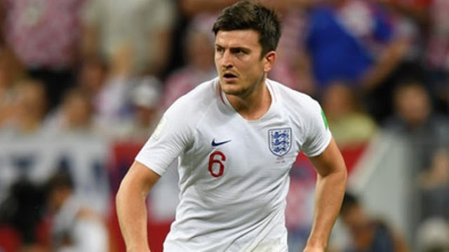 Harry_Maguire
