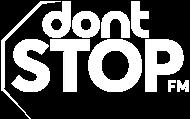 dontSTOP FM - No pares de bailar