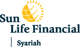 PT. SUN LIFE FINANCIAL SYARIAH