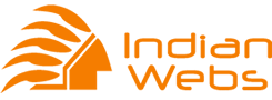 www.indianwebs.com