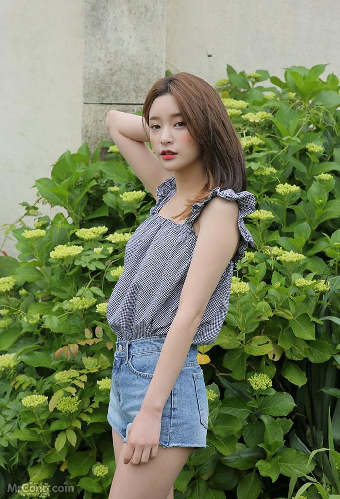 Image MrCong.com-Jeong-Ah-BST-thang-11-2016-003 in post Người đẹp Jeong Ah trong bộ ảnh thời trang tháng 11/2016 (32 ảnh)