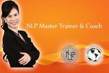 Mengapa Harus Memilih Training NLP