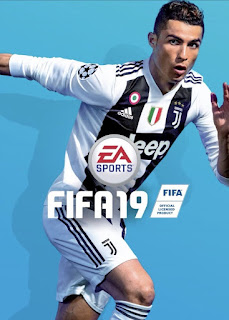 Download fifa 19 free torrent pc