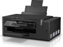 Epson EcoTank L3050 Driver & Software Downloads