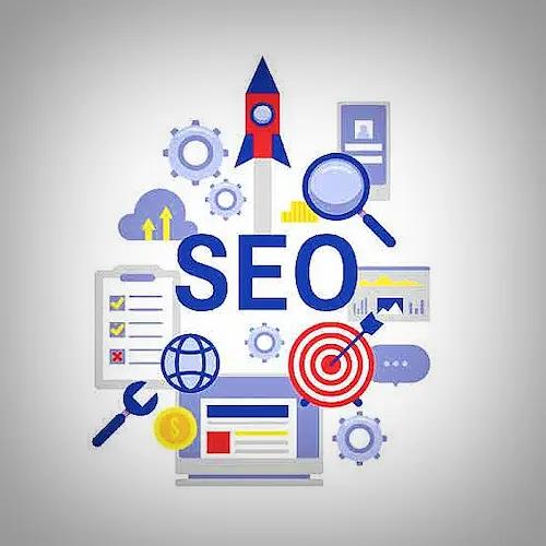 كيف تكتب مقالة محبب للسيو SEO ومفضل لمحرك البحث؟