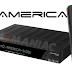 Azamérica S1001 HD Atualização V1.09.21388 - 22/06/2020