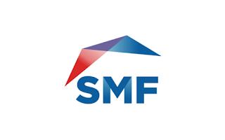 Lowongan PT Sarana Multigriya Finansial (Persero)