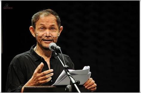 Puji Jokowi Hina Rusia, Goenawan Mohamad Kena Batunya