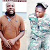 Pictured! Accountant Fakes Own Kidnap, Steals Company's $50,000