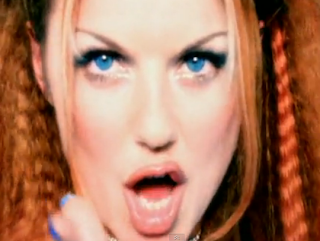 videos-musicales-de-los-90-spice-girls-who-do-you-think-you-are