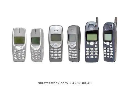 Why did Nokia Phone fail? everything you need to know!
