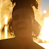 "Single ""The Hills"" do The Weeknd conquista nono certificado de platina"