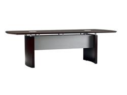 Napoli Boardroom Furniture