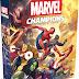 [Prime impressioni dialogate]  Marvel Champions: il gioco di carte