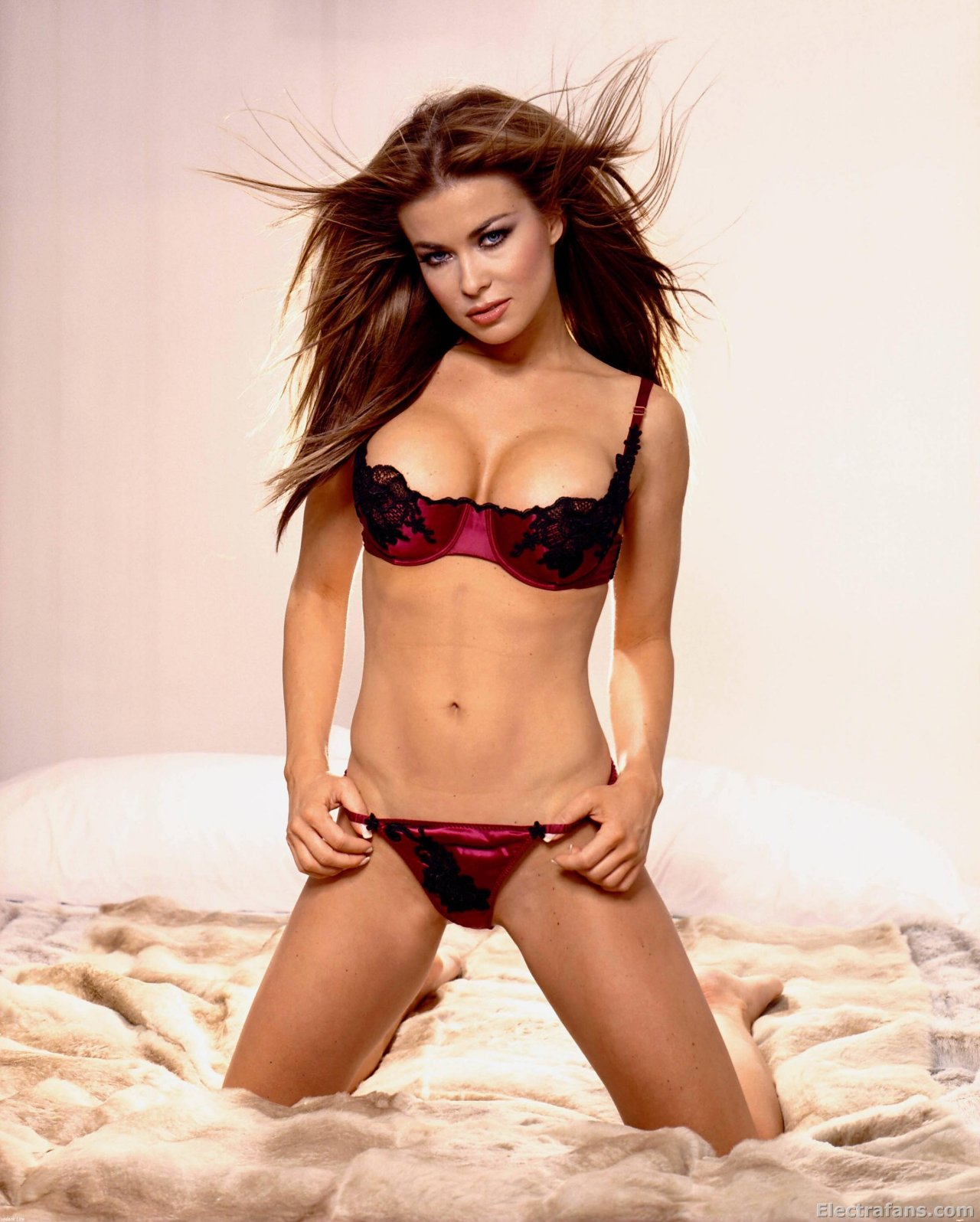 Remarkable carmen electra 2 adult