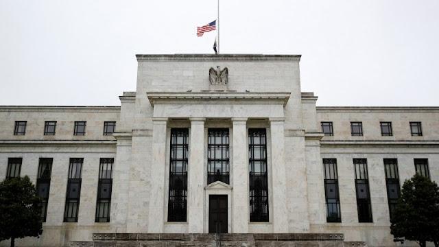 Чего можно ожидать от заседания Федеральной Резервной Системы на этой неделе