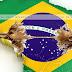 O fim de 2017 encerrará a crise política no Brasil?