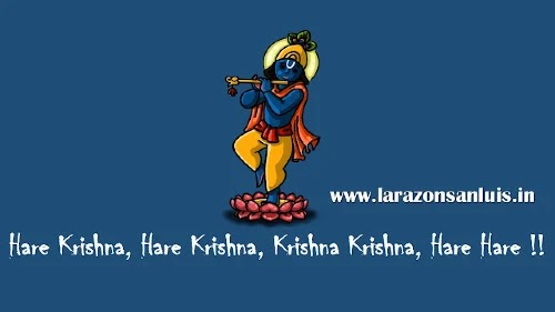 Happy Janmashtami Images Wallpapers for WhatsApp Facebook Free Download