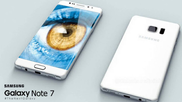 Samsung-announce-reason-explosion-battery-smartphone-galaxy-note7