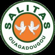 ساليتاس