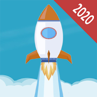 FreeUp Cleaner Apk