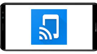 تنزيل برنامج WiFi Automatic - WiFi auto connect Premium Pro mod مدفوع مهكر بدون اعلانات بأخر اصدار