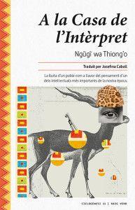 http://www.raigverdeditorial.cat/cataleg/a-la-casa-de-linterpret/