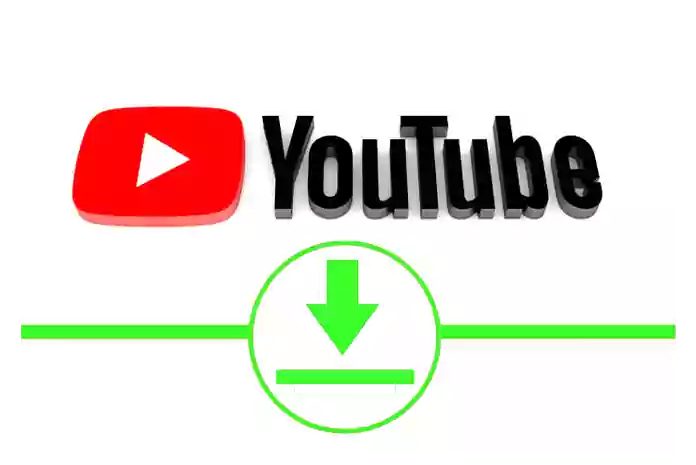 YouTube video download, YouTube se video download kaise kare, download 4k video from YouTube, how to download YouTube video using ss, how to download YouTube video without software, how to download YouTube video with ss, download YouTube video with subtitles embedded, download YouTube video to mp3