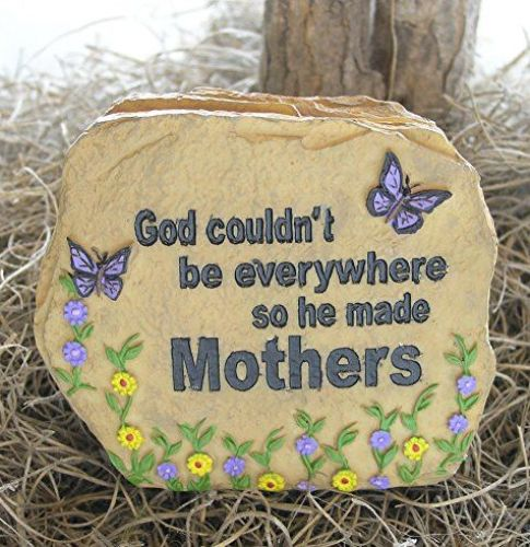 mothers-day-gifts-cards