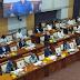 Komisi I Minta 'Belajar di RRI' Fokus Pada Daerah 3T
