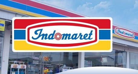 Indomaret Membuka Lowongan Kerja Store Crew Untuk Wilayah Jepara, Kudus dan Pati